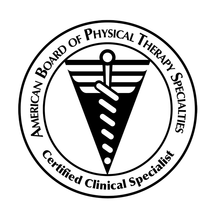 American Board of Physical Therapy Scholars