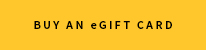 Buy eGift Card button