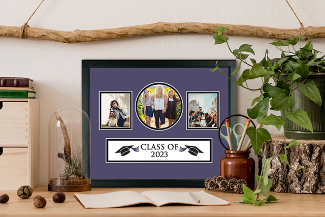 class of frame