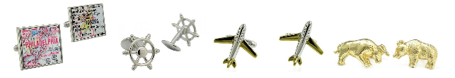 custom-styles-cufflinks