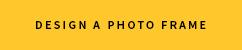 design a photo frame button