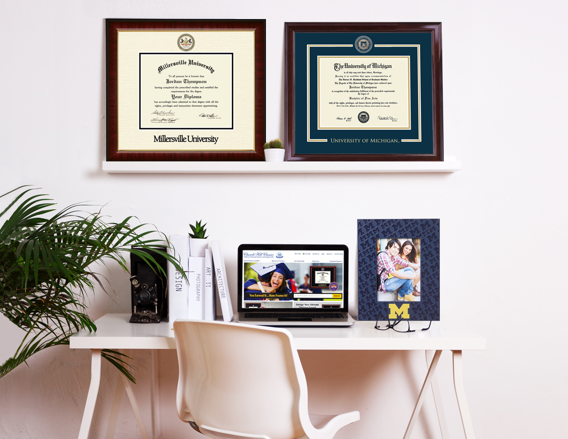 diploma-frames-office