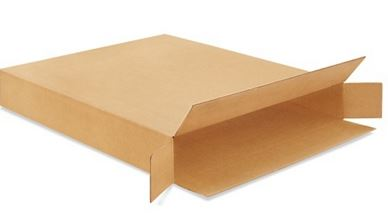 Crafts 10 X Cardboard Packaging Corners For Photo Framing And Mirror Protection