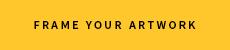 Frame Your Artwork button