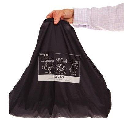 genius-pack-laundry-bag