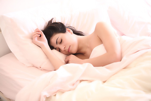 Get Sleep image