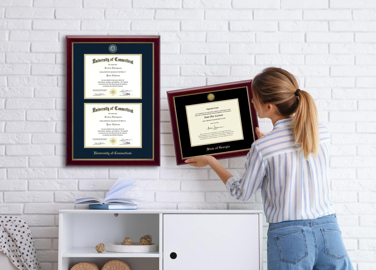 Girl-Hanging-frames