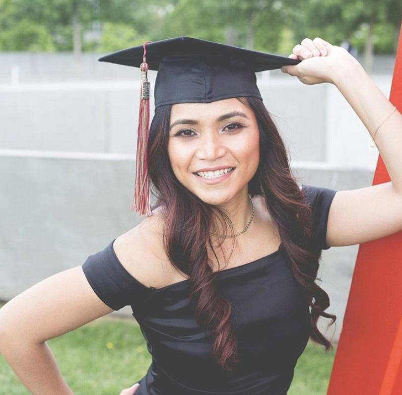 graduated-dress-up