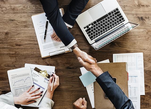 job-handshake