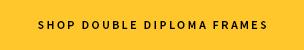 shop double diploma frames button