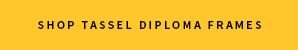 shop tassel diploma frame button