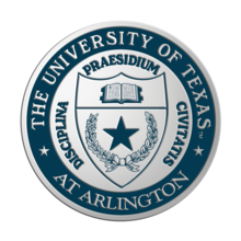Uta Diploma Frames University Of Texas Arlington