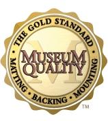 Museum Quality