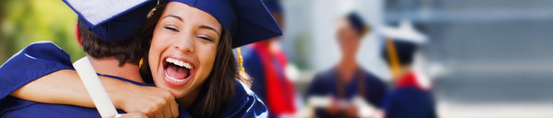 Drexel University College of Medicine - Diploma Frames